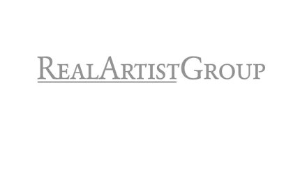RealArtist Group